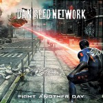 Dan Reed Network – Fight another day