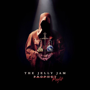 The Jelly Jam – Profit
