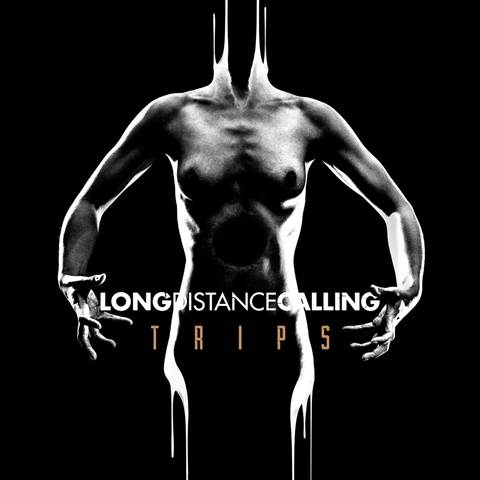 Long Distance Calling – Trips