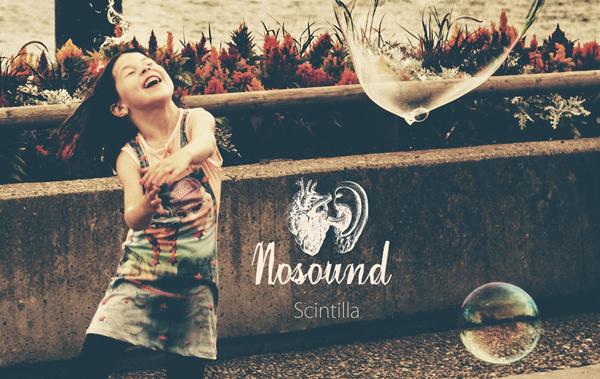 Short Story – ny video från kommande Nosound plattan.