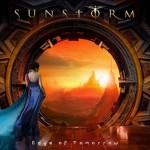 sunstorm-edgeoftomorrow