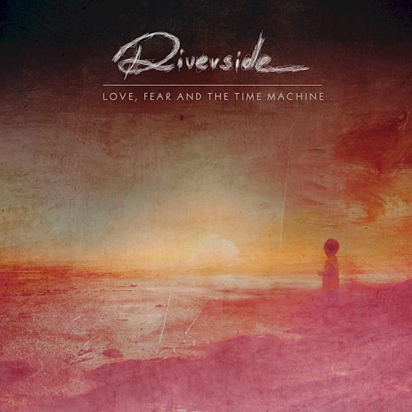 Riverside släpper 5.1 mix edition av senaste albumet.