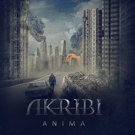 akribi_anima_web