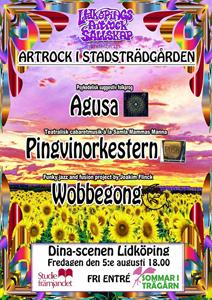 artrockistadsträdgården2016x300