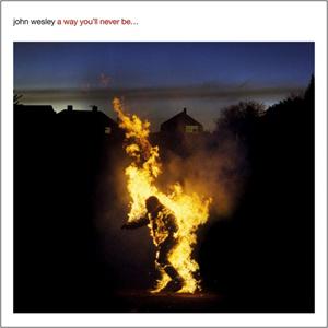 john wesley album web
