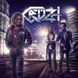 CRUZH_coverweb