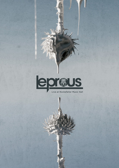 leprous-live-dvd