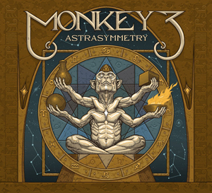 monkey3-astra-symmetry-2016web