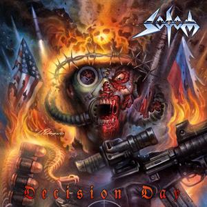 Sodom - Decision Day - 2016WEB