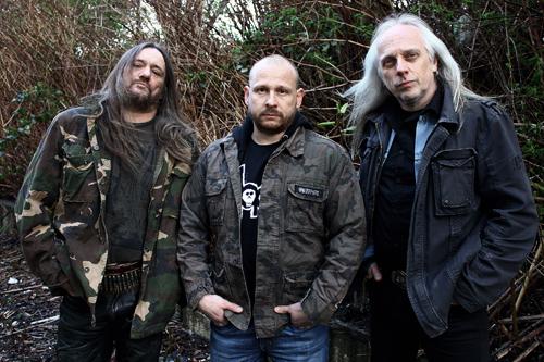 Sodom_band