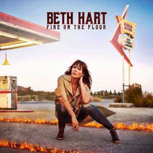 beth-hart-fire-on-the-floor_web