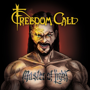 freedom_call_master_of_light_red_web