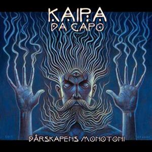 kaipa-da-capo-darskapens-monotoni