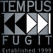 tempusfugitrecords