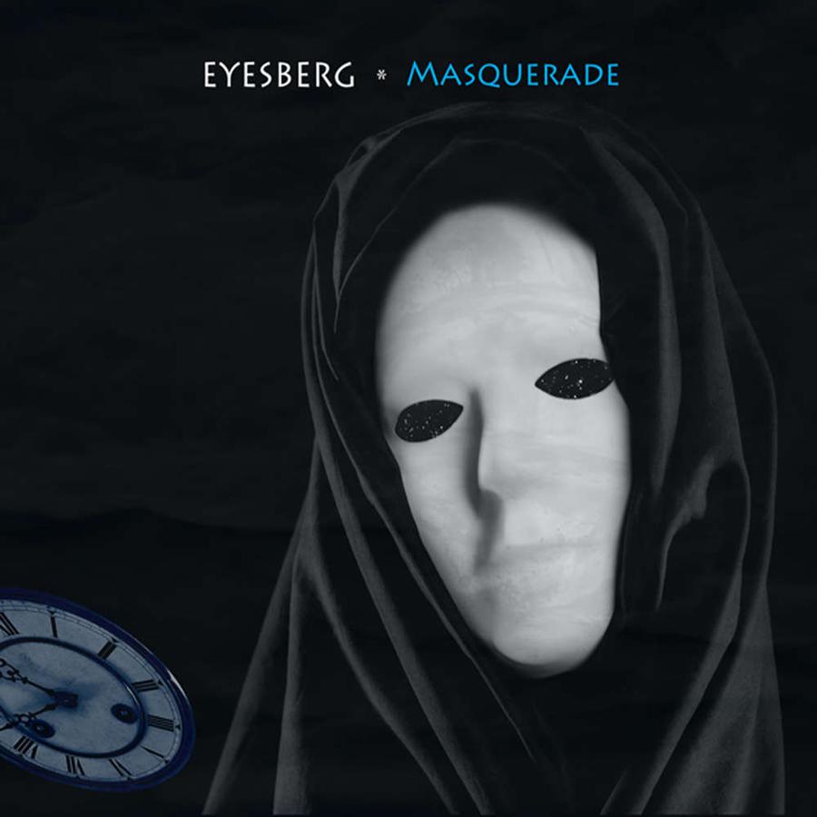 Eyesberg – Masquerade