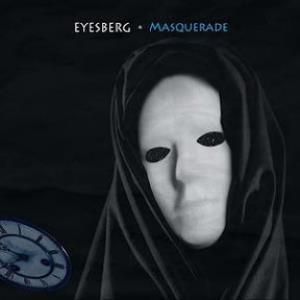 eyesberg-masquerade