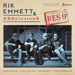 rik-emmett-resolution-9-res-9web