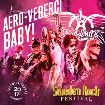 aerosmith-sweden-rock-2017