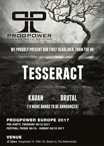pp2017_tesseract