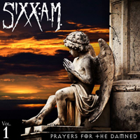 sixx-a-m-prayers-for-the-damned-vol-1