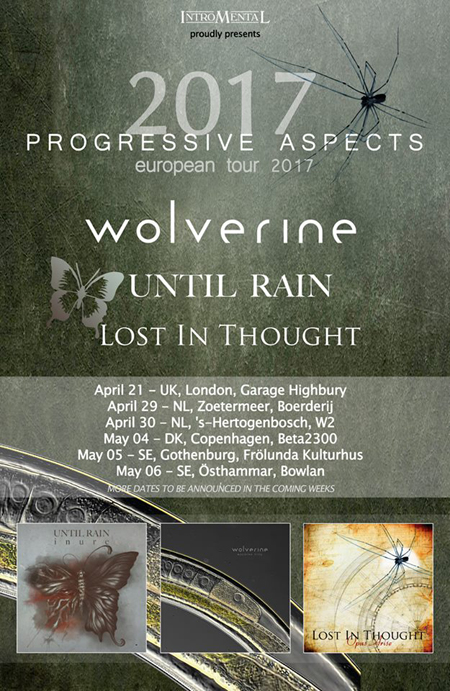 progressive-aspects-tour-2017