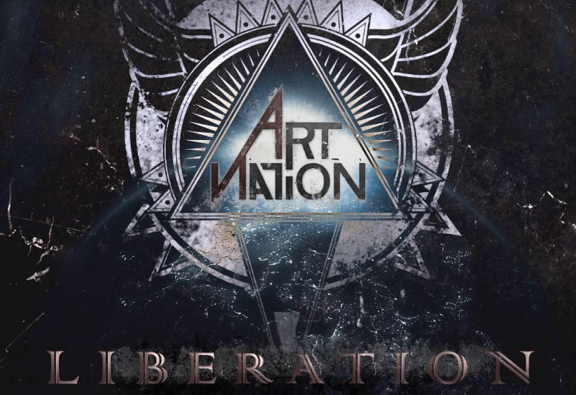 Art Nation – nytt album i april.