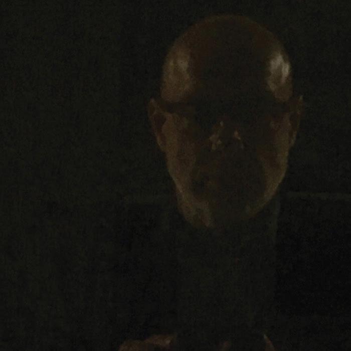 Brian Eno – Reflection