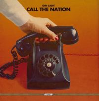 gin-lady-call-the-nation