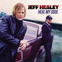 jeff-healey-heal-my-soul