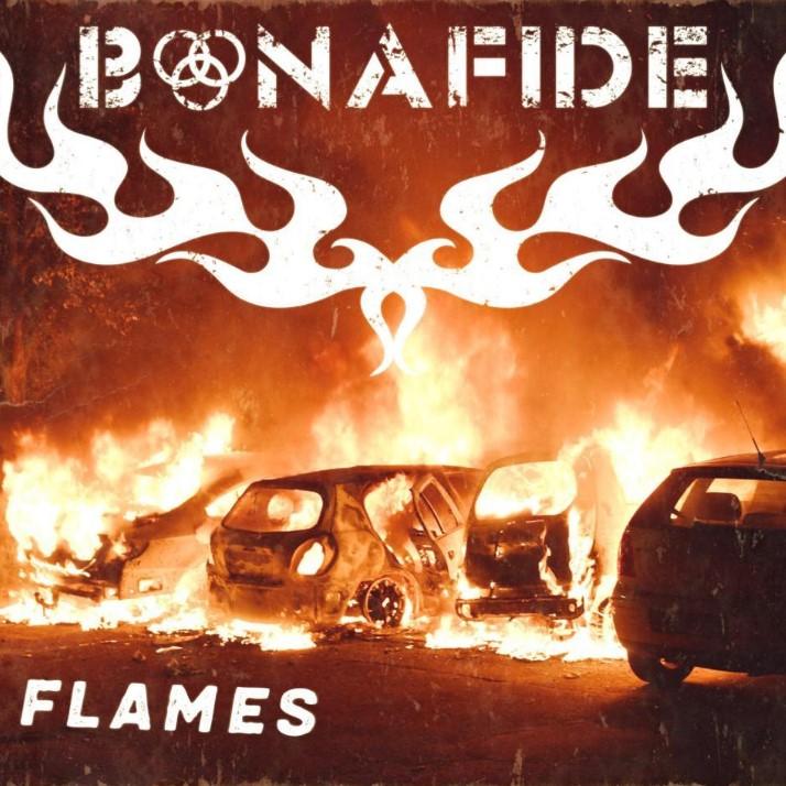 Bonafide – Flames