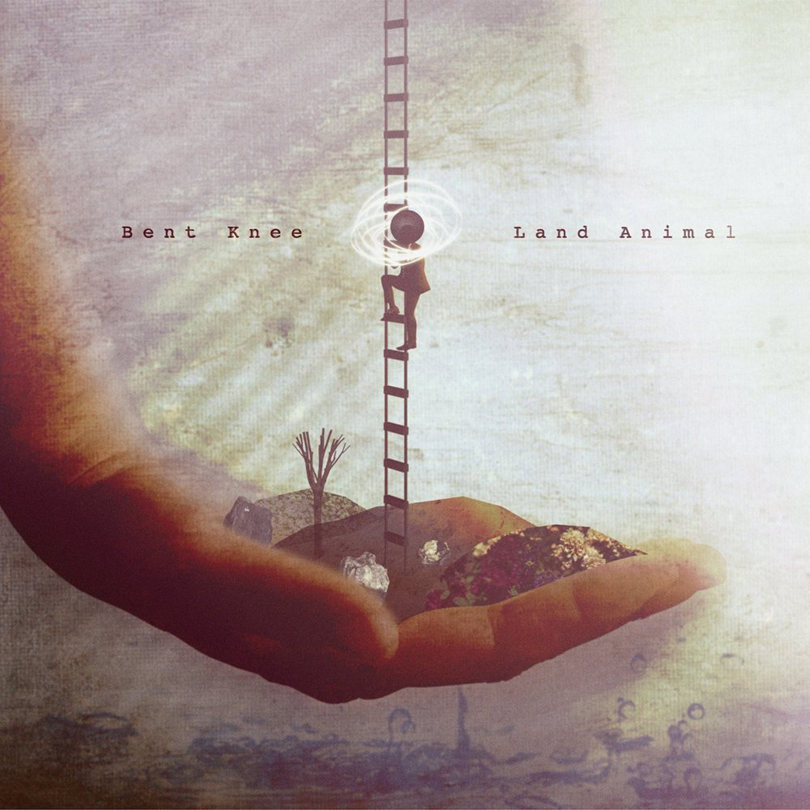Bent Knee – Land Animal