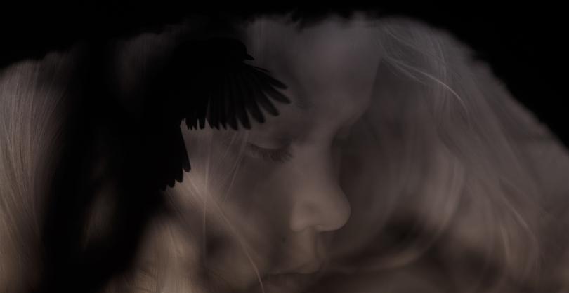 In Experience Project – nytt studioprojekt släpper singel.