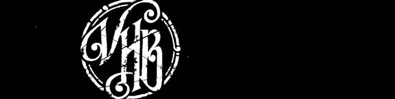 Von Hertzen Brothers skriver på världskontrakt med Mascot Records.
