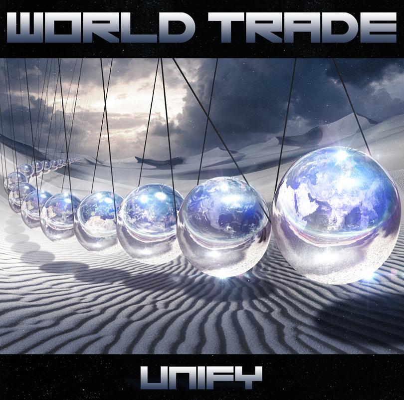World Trade – Unify
