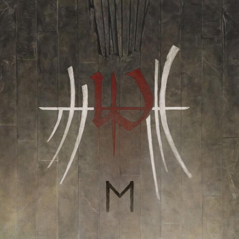 Enslaved – nytt album och videopremiär.