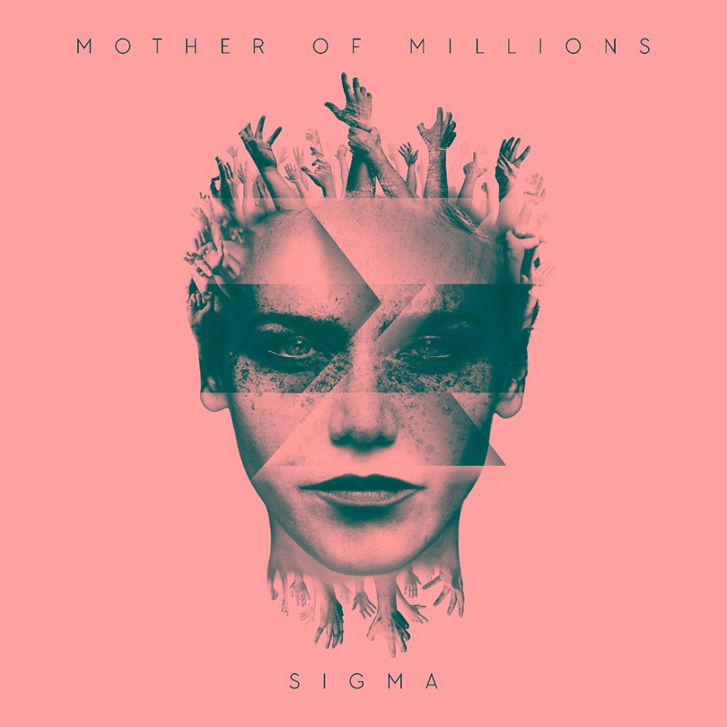 Mother of Millions – nytt album ute i november.