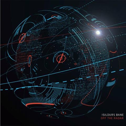 Isildurs Bane – nytt albumsläpp 1:a december.