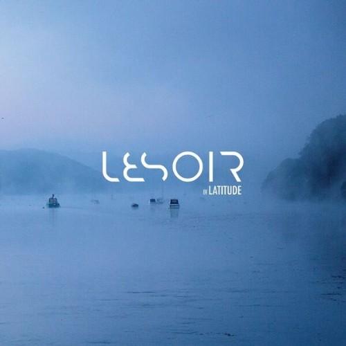 Lesoir – Latitude