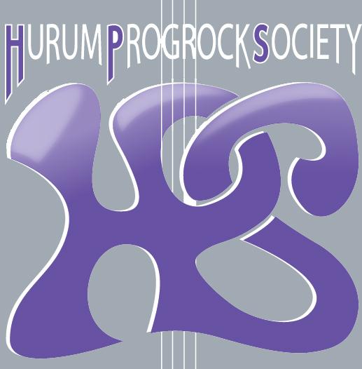 HURUM PROGROCK SOCIETY annonserar vårens konserter.
