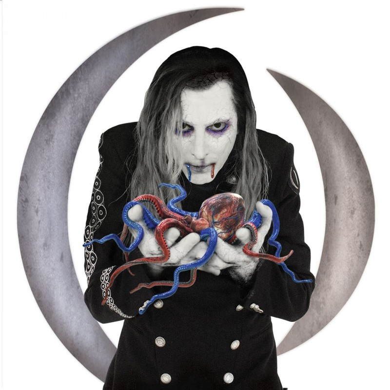 Disillusioned – nya videon från A Perfect Circle.