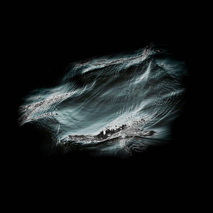 Emmerhoff and The Melancholy Babies – nytt album ute i maj