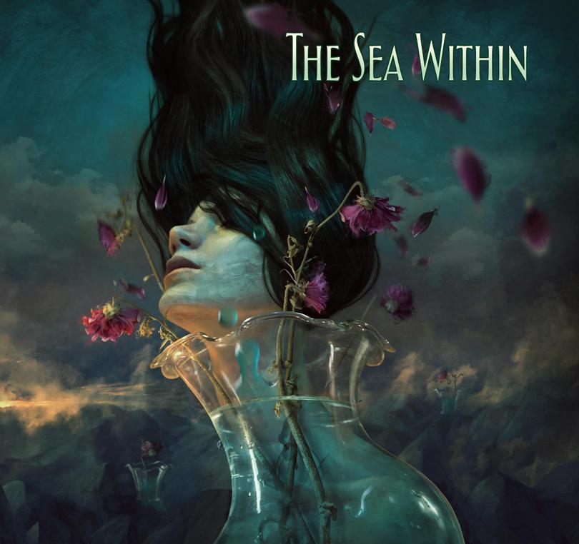The Sea Within – debutsläpp i juni.
