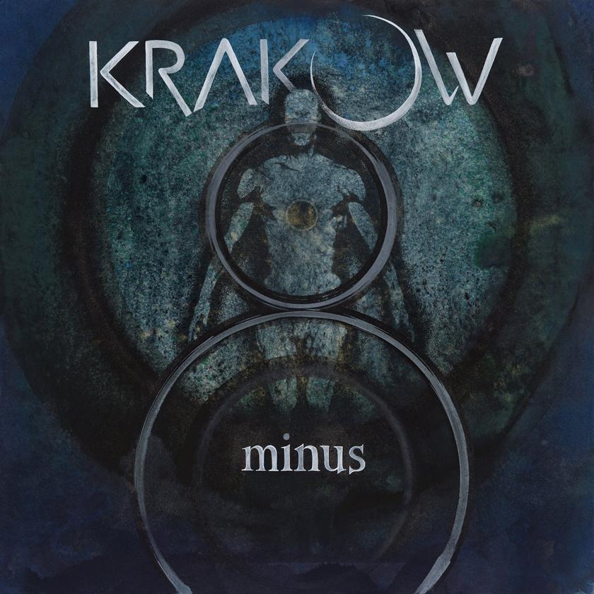 Krakow – Minus