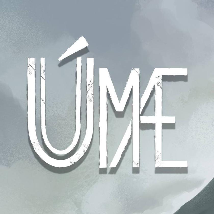 UMÆ -debutsingeln Turn Back Time är nu släppt.