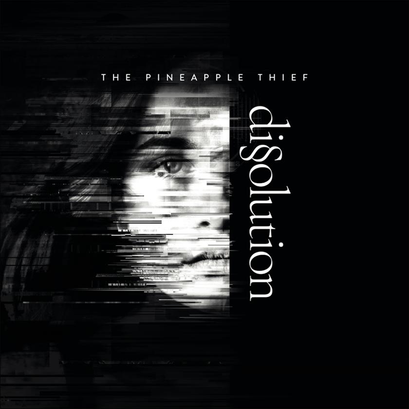 The Pineapple Thief – singelsläpp och svenskt stopp på europaturnén.