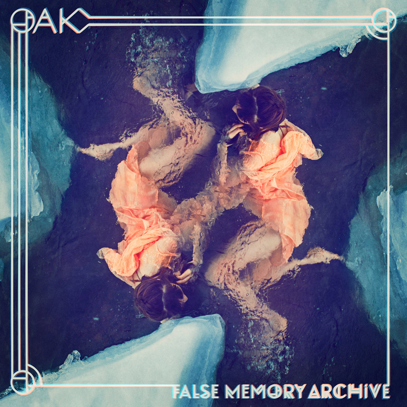 Oak – False Memory Archive