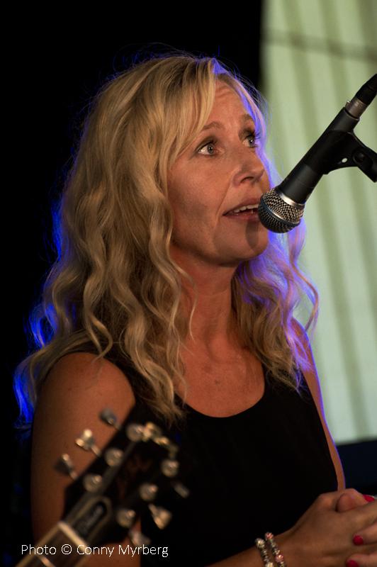 Sinkadus – Slottsskogen Goes Progressive 16/8-2014