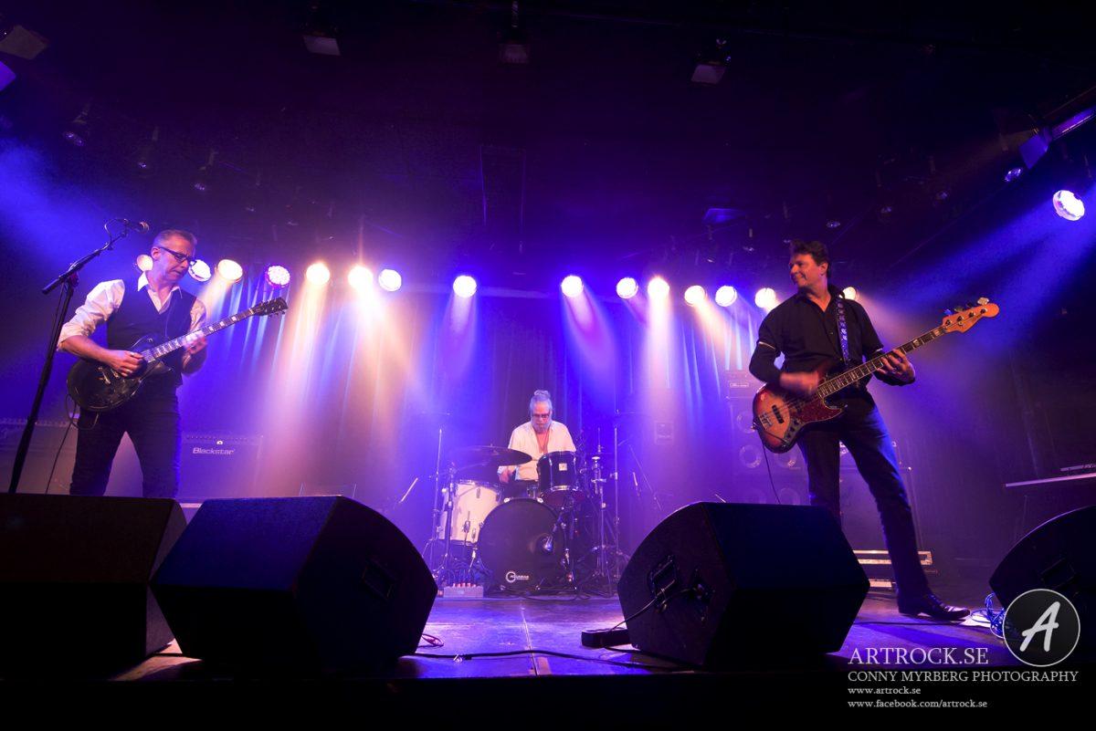 Lotus – Musikens Hus Goes Progressive 7/4-2018