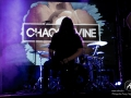 artrock_Chaos Divine_11