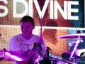 artrock_Chaos Divine_5